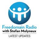 Freedomain with Stefan Molyneux - Stefan Molyneux