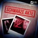 Schwarze Akte - True Crime - Julep Studios True Crime
