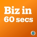 Business in 60 Seconds - TRT World