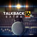 Talkback Extra - WNEP