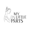 Podcast J'ai Faim - My Little Paris