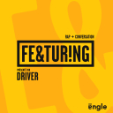 Featuring : Rap & Conversation - Engle