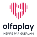 OLFAPLAY - Olfaplay inspiré par Guerlain