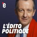 Le podcast de Christophe Barbier - L'Express