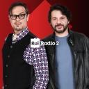 Lillo e Greg 610 - Radio2 - Rai Radio 2