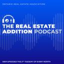 The Real Estate Addition - Ontario Real Estate Association (OREA)