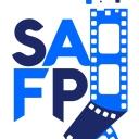 El salón audiovisual de Francis Pou - Francis Pou