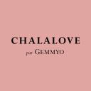 Chalalove - Gemmyo - Amour, Vaisselle et Thérapie
