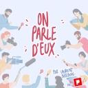 On parle d'eux - Laurent  Berbon