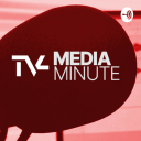 TV Live Media Minute - TV Live Podcasts