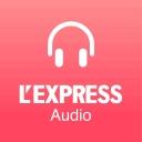 L'Express audio - L'Express