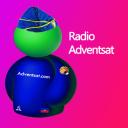 Radio Adventsat - bethanie Life (adventsathaiti)