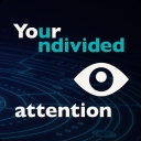 Your Undivided Attention - Tristan Harris and Aza Raskin, The Center for Humane Technology