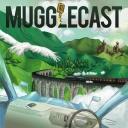 MuggleCast: the Harry Potter podcast - Harry Potter