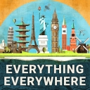 Everything Everywhere Daily History Podcast - Gary Arndt