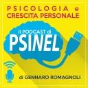 Il podcast di PSINEL - Gennaro Romagnoli