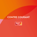 Contre courant - RCF
