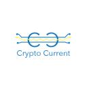 Crypto Current - Richard Carthon