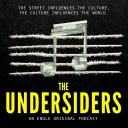 The Undersiders - Engle