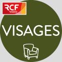 Visages - RCF