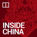 Inside China - South China Morning Post