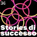 Stories di successo - Il Sole 24 Ore
