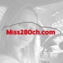 Miss280ch le podcast - Raphaelle Baut
