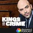 Kings of Crime - Roberto Saviano - discovery + Podcast