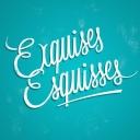 Exquises Esquisses - Alexandre Soubrier