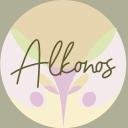 Alkonos - Équipage de l'Alkonos