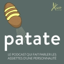 Patate - Alice Tuyet