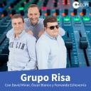 Grupo Risa - Cadena COPE