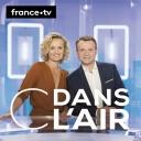 C dans l'air - France Télévisions