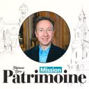 Mission Patrimoine -