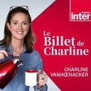 Le Billet de Charline - France Inter