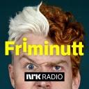 Friminutt med Herman og Mikkel - NRK © 2020