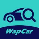 Latest Automotive Reviews&News by WapCar - Mobvoyage