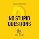 No Stupid Questions - Freakonomics Radio