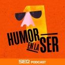 Humor en la Cadena SER - Cadena SER