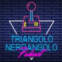 Triangolo Nerdangolo Podcast - TriangoloNerdAngolo