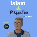Islam&Psycho - Ali Habibbi