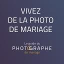 le Guide du Photographe de Mariage - Sebastien Roignant