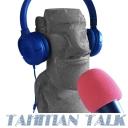 Tahitian Talk - Miriama Bono