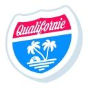 Qualifornie - QUALITER