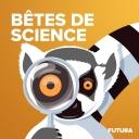 Bêtes de science - Futura