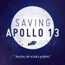 Saving Apollo 13 👨🚀 - Forensic Engineer Sean Brady — from Brady Heywood