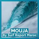 Mouja By Surf Report Maroc - Voice Studio / Surf Report Maroc