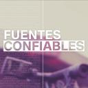 Fuentes Confiables - CNN en Español