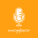 eventgeflüster - Podcaststudio.NRW - Christoph Müller-Girod