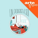 Un podcast à soi - ARTE Radio
